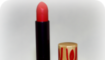 Tarte Glamazon Pure Performance 12 Hour Lipstick is Fierce!
