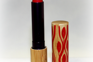 Tarte Fierce Glamazon Lipstick