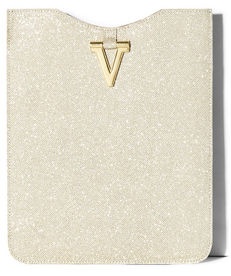 Vince Tablet Envelope