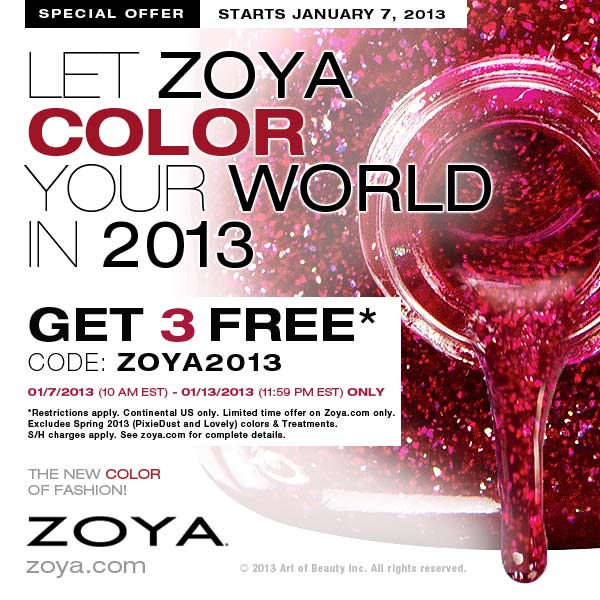 Zoya_Nail_Polish_Promo_Image_2013_color_your_world_coming_soon