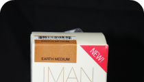 The Iman BB Creme Misses the Mark – Review