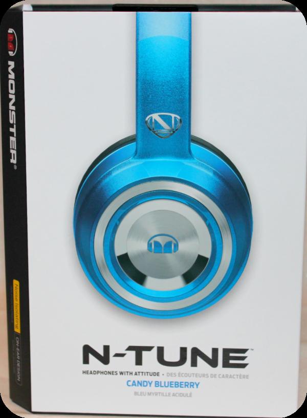 N-Tunes