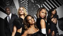 Single Ladies Season 3 Episode 1 Recap