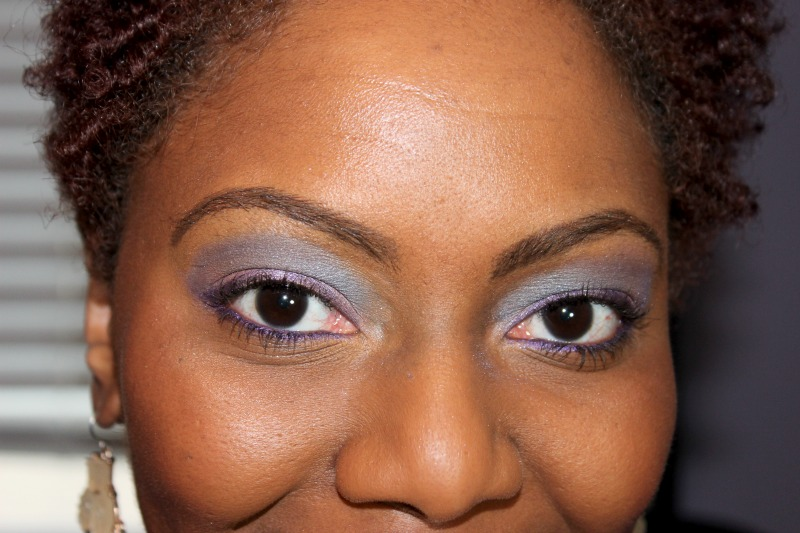 #walgreensbeauty #collectivebias CosmeticallyChallenged.com