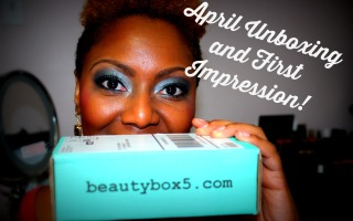 Beauty Box 5.jpg