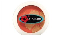 Shopping My Stash MAC Surf Baby Blush