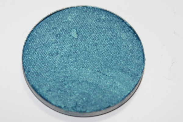 SheaMoisture Cosmetics Wet/Dry Eyeshadow