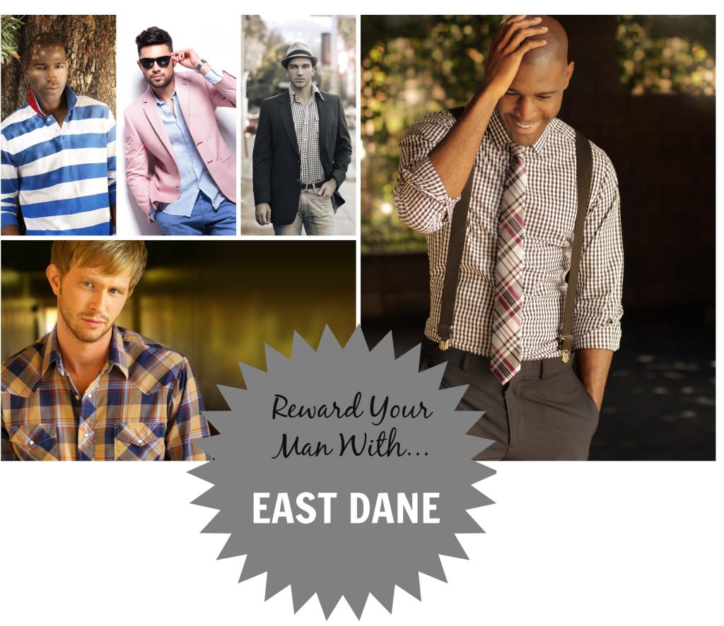 EastDaneGiveaway