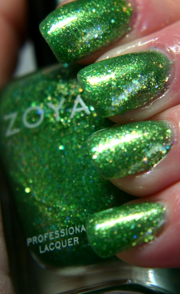 Zoya Bubbly Collection Staasi .jpg