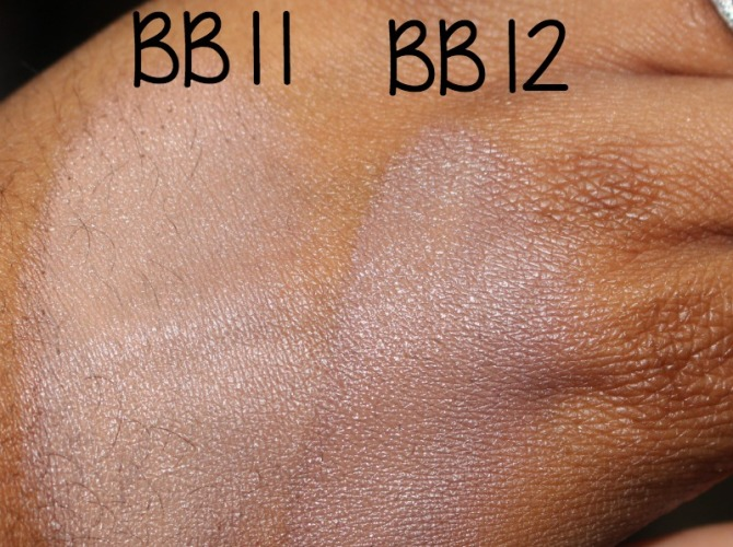 Jane Iredale tries its hand at BB Cream for the Women of Color