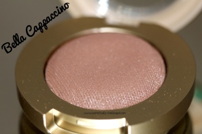Milani Cosmetics Gel Powder EyeShadow in Bella Black.jpg
