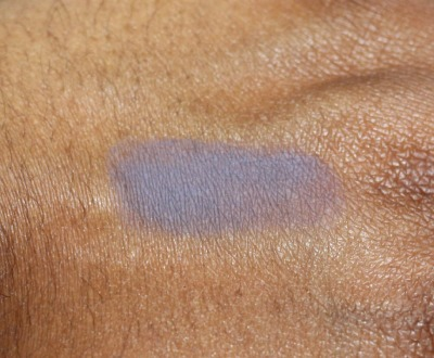 Maybelline Leather 24hr Color Tattoo Vintage Purple Swatch .jpg