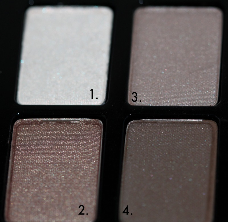Maybelline The Nudes Quadrant 1.jpg.jpg