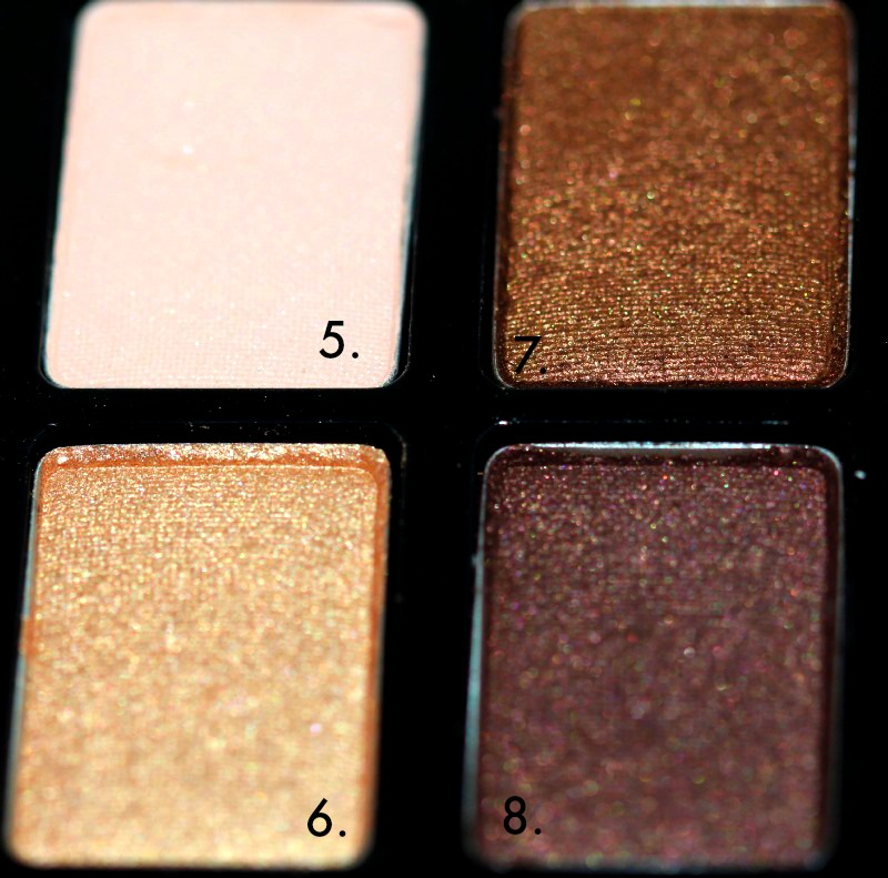 Maybelline The Nudes Quadrant 2.jpg.jpg