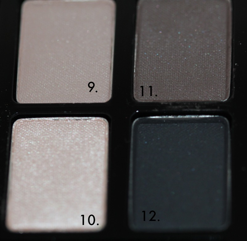 Maybelline The Nudes Quadrant 3 .jpg.jpg