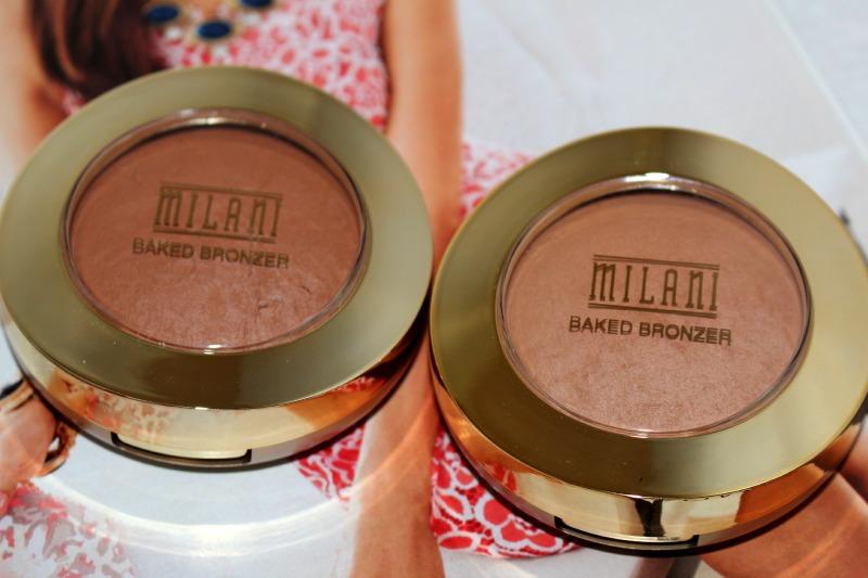 Milani Cosmetics Matte Baked Bronzers 2014.jpg