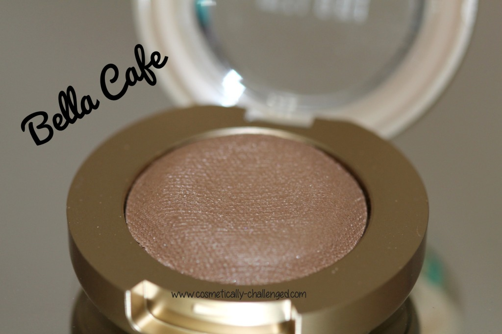 Milani Bella Gel Powder Eyeshadows in Bella Cafe.jpg