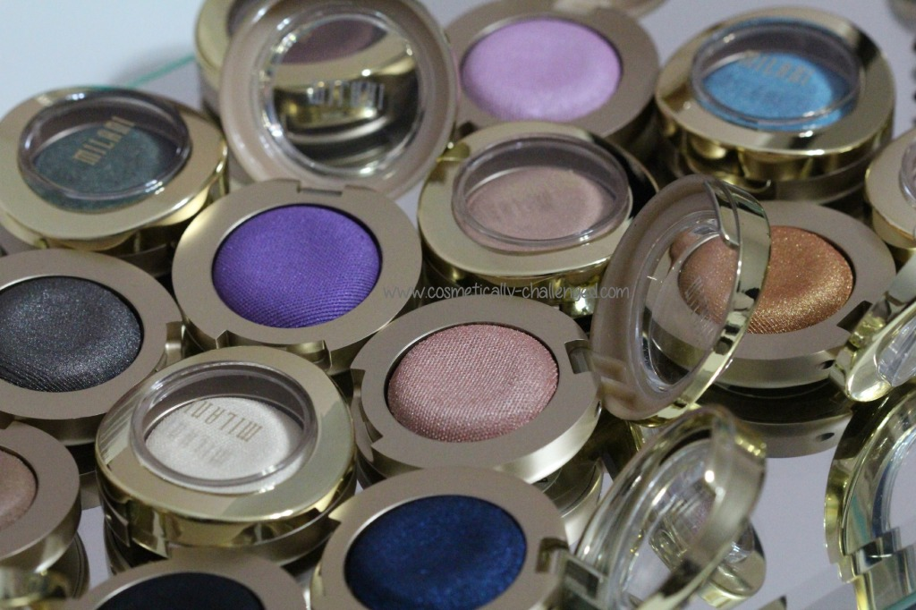 Milani Cosmeticas Bella Gel Powder Eyeshadows 2.jpg