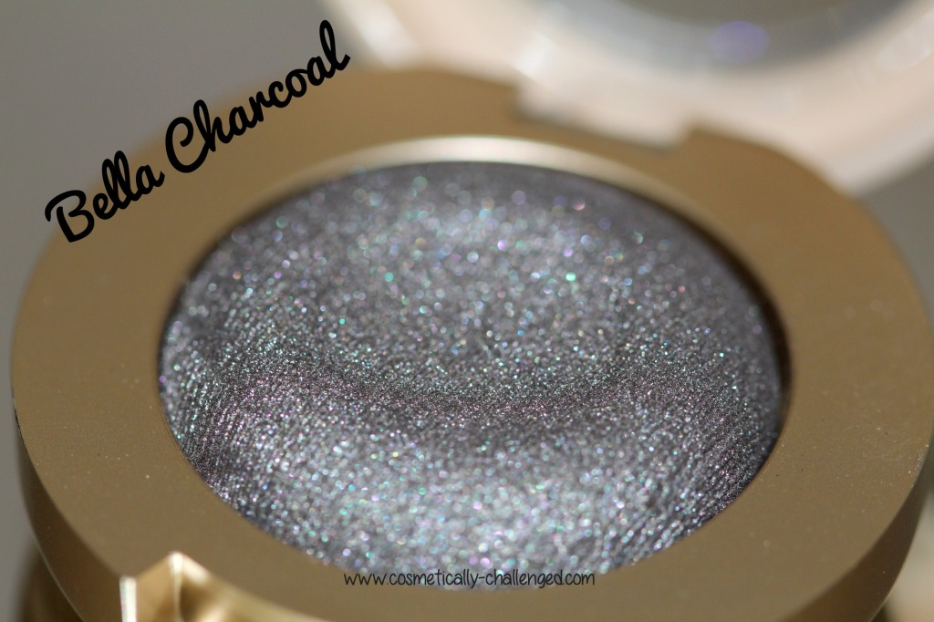 Milani Cosmetics Bella Gel Powder Eyeshadow in Bella Charcoal.jpg
