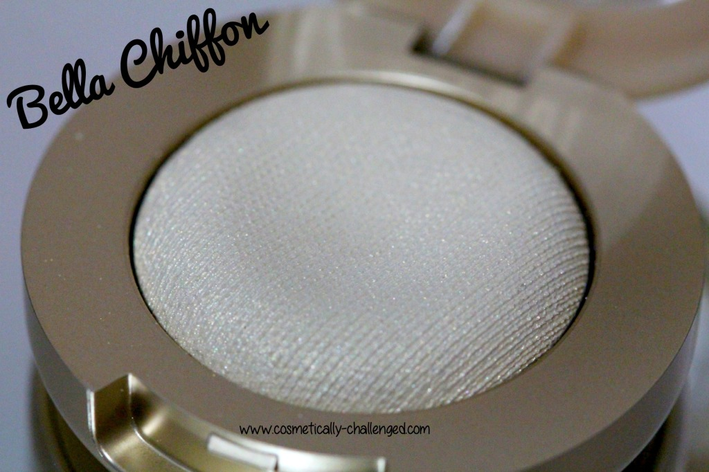 Milani Cosmetics Bella Gel Powder Eyeshadow in Bella Chiffon.jpg