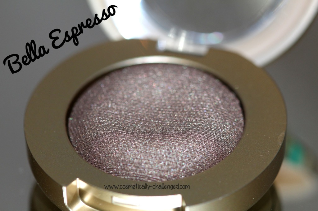 Milani Cosmetics Bella Gel Powder Eyeshadow in Bella Espresso.jpg