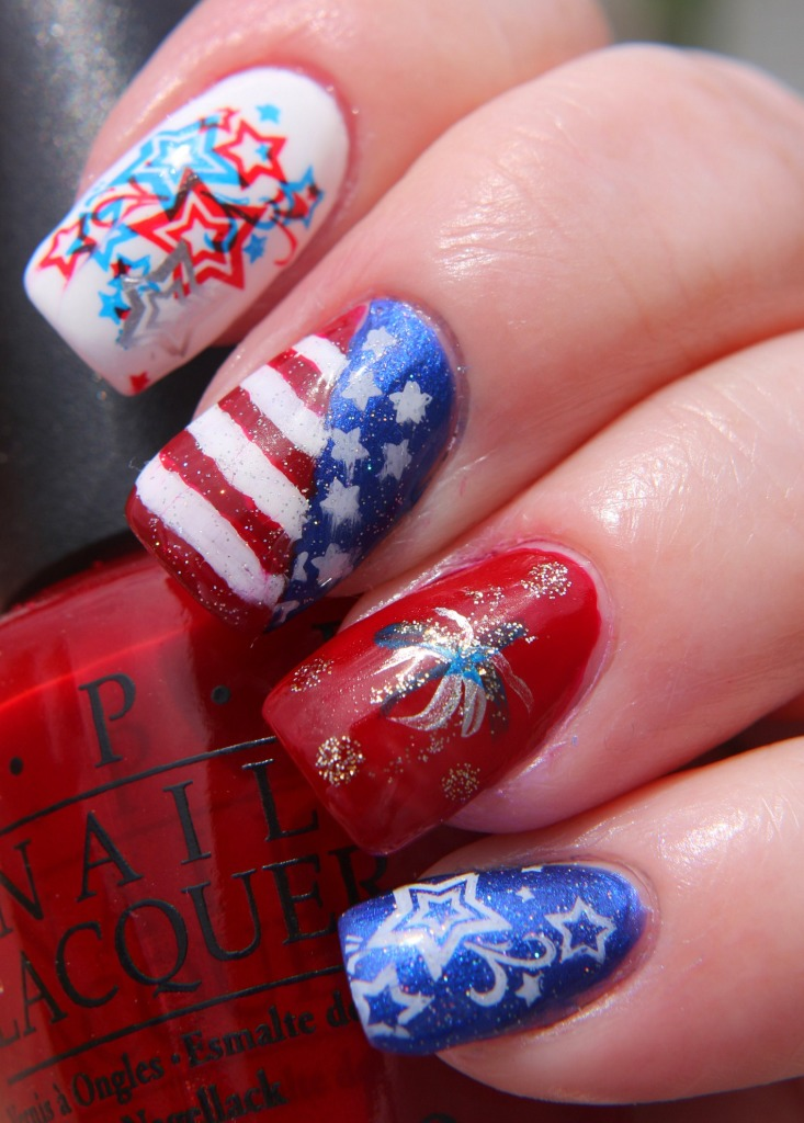 Fourth of July Nails 2.jpg