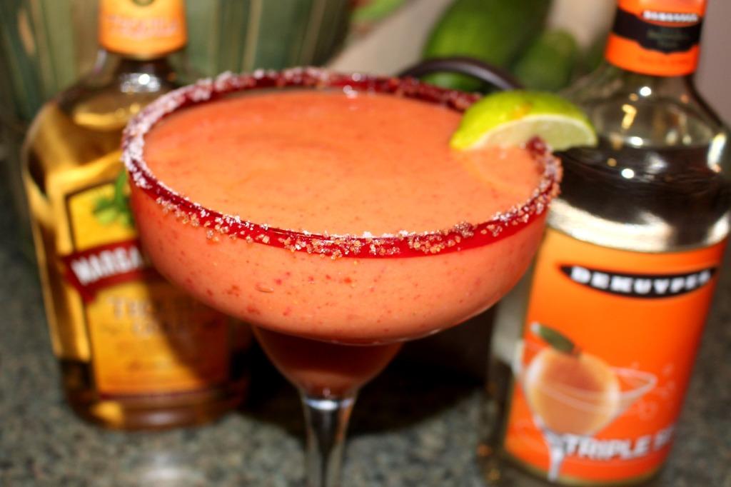 Mango Strawberry Margarita 2.jpg