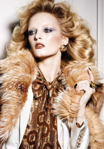 Nars New Fall 2014 Color Collection- Night Caller
