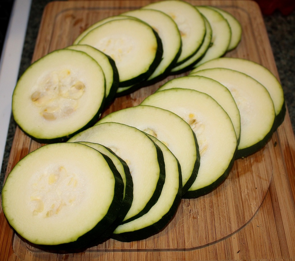 Sliced Zucchini for Zucchini Tacos.jpg