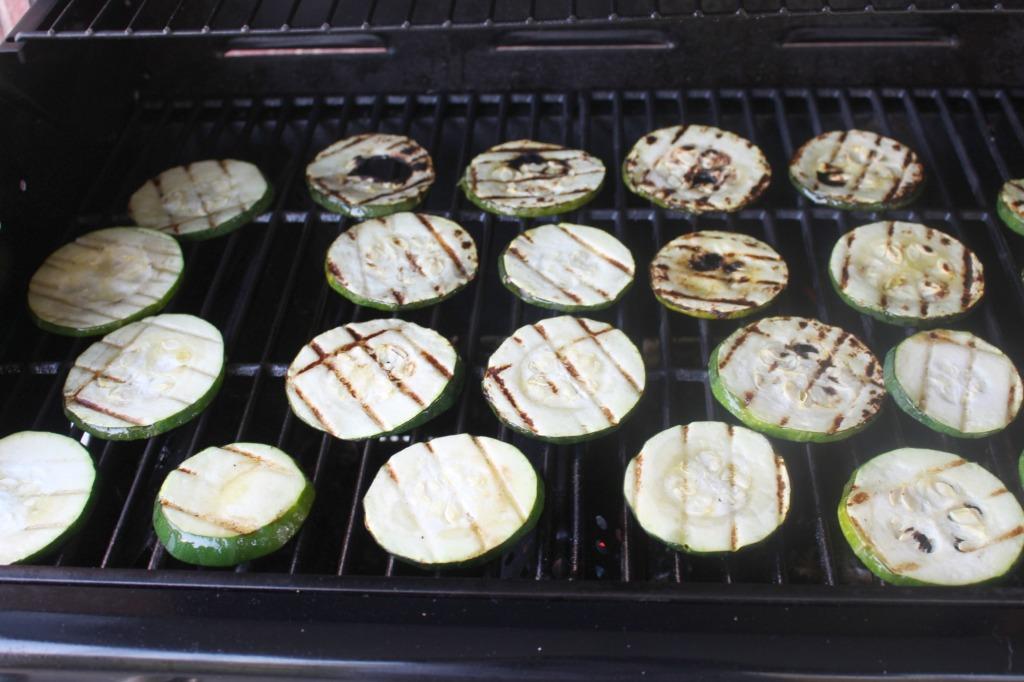 Zucchini Grilled Zucchini Tacos.jpg