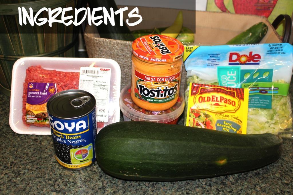 Zucchini Nachos Ingredients.jpg