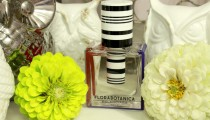 Not Your Grandmothers Floral -Florabotanica Balenciaga Perfume